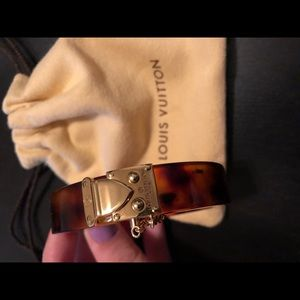 Louis Vuitton Jewelry - Louis Vuitton bracelets